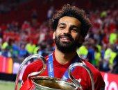 أنسى ساويرس: اتفاقية مع اتحاد الكرة لتكوين فريق الأحلام