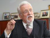 سفير كرواتيا بالقاهرة يؤكد دعم بلاده للحل السياسى فى ليبيا
