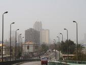 الأرصاد: شبورة على أغلب الأنحاء وانخفاض بالحرارة والصغرى بالقاهرة 16 درجة