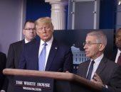 ترامب يوقع قرار وقف الهجرة لأمريكا مؤقتا
