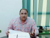رئيس مدينة الغردقة: بدء إحلال وتجديد شبكات المياه والصرف بحى شمال المدينة