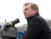هل يكون Tenet لـ كريستوفر نولان أول فيلم يعرض بالسينما بعد انتهاء أزمة كورونا