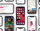 أبل تعتزم السماح لمستخدمى أيفون تجربة التطبيقات دون تثبيتها فى iOS 14