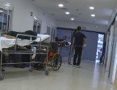 """أطباء إسبانيا يقدمون مبادرة للتواصل مع المرضى غير المصابين بكورونا عبر """"تويتر"""""""