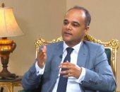 متحدث الوزراء لـ خالد أبوبكر: تقسيط مبالغ التصالح بمخالفات البناء على 3 سنوات