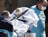 إسرائيل تعلن ارتفاع عدد المصابين بفيروس كورونا لـ2030 شخصا