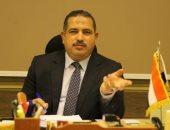 خبير اقتصادى: نجاح برنامج مصر الإصلاحي مع صندوق النقد يؤهلها لطلب مساندة جديدة