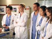 BBC تتبرع بالمعدات الطبية المستخدمة فى تصوير مسلسلاتها لمكافحة كورونا