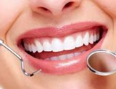هل تعانى من حساسية الأسنان؟ 5 أطعمة للوقاية منها المكسرات