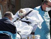 إسرائيل تسجل 3 حالات وفاة جديدة بكورونا ليرتفع عدد الوفيات لـ8 وإصابة 2666