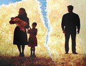 كورونا يضرب العلاقات الزوجية.. ارتفاع نسب الانفصال فى الصين.. وتوقعات بكوارث عائلية فى بريطانيا وأمريكا وتركيا بعد العزلة المنزلية.. دراسة: الممرضات الاكثر عرضة للطلاق.. وبطلان الطلاق الشفوى ينقذ البيوت المصرية