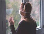 4 نصائح للتخلص من الغبار والفيروسات بالمنزل فى فترة العزل بسبب كورونا