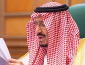 """السعودية تسمح بإقامة صلاة الجمعة و تعدل أوقات """"التجول"""" في كل المملكة عدا مكة"""