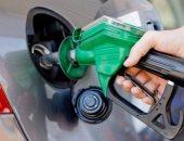 شعبة المواد البترولية: تحويل السيارات للغاز لن يؤثر على عمل المحطات