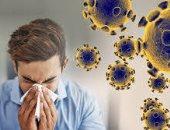نيويورك تخصص خط ساخن للمصابين بصدمة نفسية بسبب فيروس كورونا