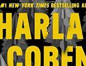 """رواية """"صبى من الأخشاب"""" الأعلى مبيعا فى قائمة نيويورك تايمز لهذا الأسبوع"""