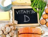 متى يجب عليك إجراء اختبار فيتامين د؟.. وأبرز المصادر للحصول عليه