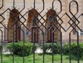 """إغلاق مسجد فى السعودية بعد الاشتباه بإصابة إمامه بـ""""كورونا"""""""