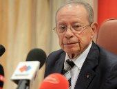 وفاة الوزير الأول التونسى الأسبق حامد القروى