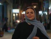 3 مسلسلات تستعد للعودة لاستكمال التصوير بعد توقف قبل شهر رمضان