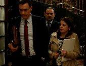 إسبانيا ترفع القيود المفروضة على أنشطة اقتصادية  غير أساسية وسط مخاوف من كورونا