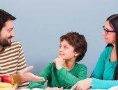 4 نصائح لمساعدة الأطفال فى الحفاظ على وزن صحى.. ممارسة الرياضة أهمها