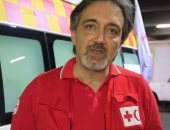 الصليب الأحمر: وباء كورونا يمكن أن يشعل اضطرابات بين فقراء المدن بالغرب