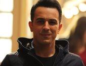 """هيثم نبيل يعلن طرح ألبومه الجديد """"زى زمان"""" قريبا بعد غياب 4 سنوات"""