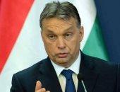 الآلاف يتطوعون للخدمة العسكرية بالمجر بسبب تفشى البطالة إثر كورونا