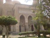 مصدر أمنى بوزارة الداخلية: ضبط شخص دعا المواطنين للصلاة جماعة أمام مسجد بأكتوبر