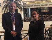 رئيس مصلحة الرى: حملات إزالة التعديات على النيل مستمرة رغم تقليل العمالة