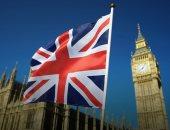 ارتفاع عدد الوفيات بفيروس كورونا فى بريطانيا لـ 1228 حالة خلال 24 ساعة