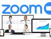 Zoom يفتتح مركز بيانات جديدًا فى سنغافورة .. اعرف التفاصيل