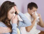 لماذا يحتاج جسمنا إلى المخاط وكيف تحمى رئتيك من فيروس كورونا؟