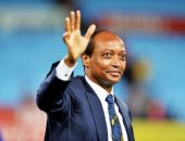موتسيبي: سنعمل على تقليل الفجوة بين CAF والاتحادات الأعضاء