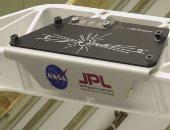 مستكشف ناسا يحمل رسالة مشفرة للمريخ.. تفتكر فيها إيه؟