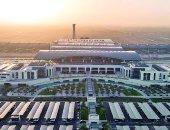 مطارات عمان توقف جميع رحلات الطيران الداخلية والدولية لمواجهة كورونا