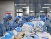 مصائب دول عند فرد فوائد.. قصة رجل أعمال صينى تربح 1.9 مليار دولار من كورونا