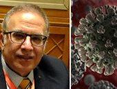 """أستاذ السمنة بجامعة هارفارد يكشف وضع مرضى السكر حال إصابتهم بـ""""كورونا"""""""
