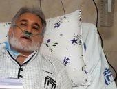 إصابة شقيق الرئيس الإيرانى الأسبق خاتمى بفيروس كورونا