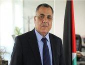 القدس تسجل أول حالة وفاة بفيروس كورونا لمسنة من بلدية العيسوية