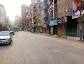 حى شرق شبرا الخيمة: غلق وغرامات لـ 77 محل وورشة مخالفة لاشتراطات الترخيص
