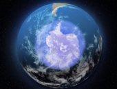 اكتشاف غامض فى باطن الأرض يعود لتاريخ يسبق تشكل القمر