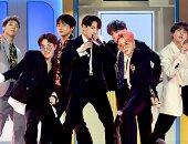 الفريق الكوري BTS  يعلن تأجيل جولته الغنائية فى أمريكا الشمالية