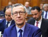 وزير الاتصال الجزائرى يشيد بجهود الإعلام فى التوعية للحد من انتشار كورونا