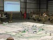 نيوزويك: الجيش الأمريكى يفعل استجابة فيدرالية لم تستخدم من قبل لمكافحة كورونا