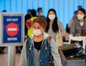 روسيا تتوصل لعلاج فيروس كورونا.. هل ينجح هذا الدواء؟.. فيديو