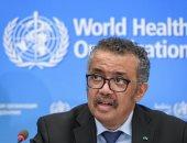 الصحة العالمية تعلن ارتفاع إصابات كورونا في إفريقيا إلى مليون و390 ألف حالة