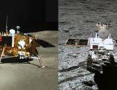 هل تشكل مهمات القمر الصينية تهديدًا للولايات المتحدة فى حرب الفضاء؟