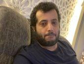 تركى آل الشيخ: عالم كرة القدم سيختلف كثيرا بعد كورونا وأسعار اللاعبين ستقل